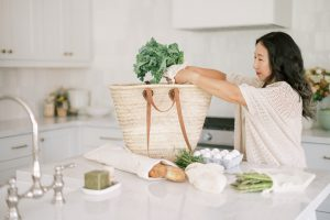 haute-stock-photography-subscription-eco-kitchen-collection-final-23
